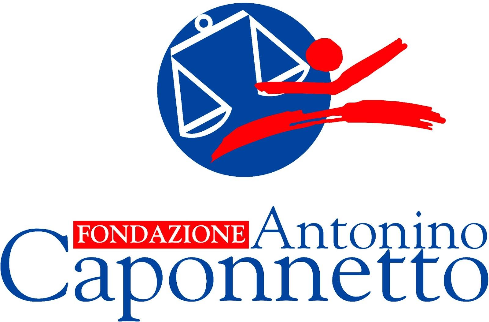Fondazione Caponnetto