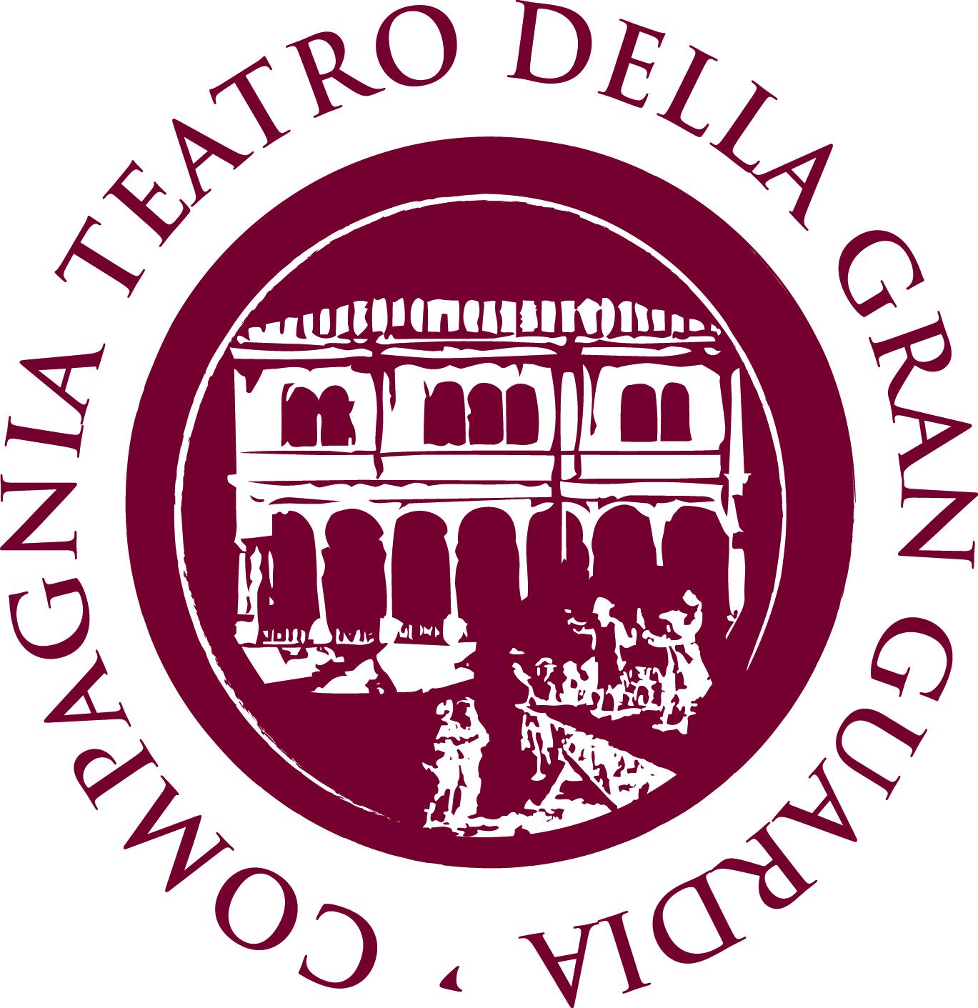 Teatro Della Gran Guardia